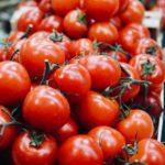 Tomaattitorstait